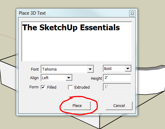 Image Result For Sketchup Wall Plugins