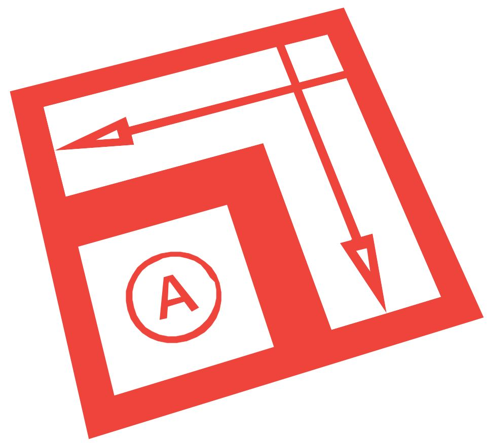 layout the sketchup essentials